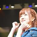 Photos: 第8回北神戸コレクション(神戸電鉄親善大使)0100