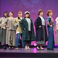 Photos: 第8回北神戸コレクション(神戸電鉄親善大使)0103