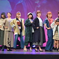 Photos: 第8回北神戸コレクション(神戸電鉄親善大使)0106