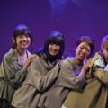 Photos: 第8回北神戸コレクション(神戸電鉄親善大使)0107