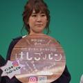 Photos: 第8回北神戸コレクション(神戸電鉄親善大使)0111