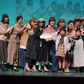 Photos: 第8回北神戸コレクション(神戸電鉄親善大使)0115