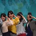 Photos: 第8回北神戸コレクション(神戸電鉄親善大使)0121