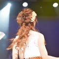 Photos: 第8回北神戸コレクション(Musseクリエイティブ)0032