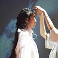 Photos: 第8回北神戸コレクション(Musseクリエイティブ)0040