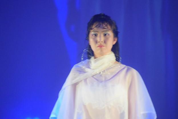 Photos: 第8回北神戸コレクション(Musseクリエイティブ)0041