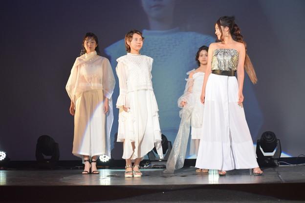 Photos: 第8回北神戸コレクション(Musseクリエイティブ)0052