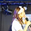 Photos: 藤川日菜・高原ひとみ・堀川知華卒業公演0007
