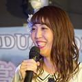 Photos: 藤川日菜・高原ひとみ・堀川知華卒業公演0010