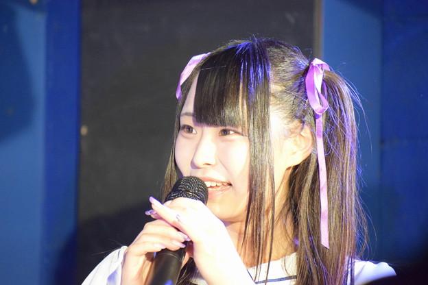Photos: 藤川日菜・高原ひとみ・堀川知華卒業公演0011