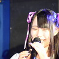 Photos: 藤川日菜・高原ひとみ・堀川知華卒業公演0012