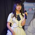 Photos: 藤川日菜・高原ひとみ・堀川知華卒業公演0013