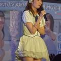 Photos: 藤川日菜・高原ひとみ・堀川知華卒業公演0015