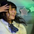 Photos: 藤川日菜・高原ひとみ・堀川知華卒業公演0065