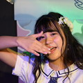 Photos: 藤川日菜・高原ひとみ・堀川知華卒業公演0066