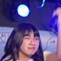 Photos: 藤川日菜・高原ひとみ・堀川知華卒業公演0070