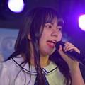 Photos: 藤川日菜・高原ひとみ・堀川知華卒業公演0072