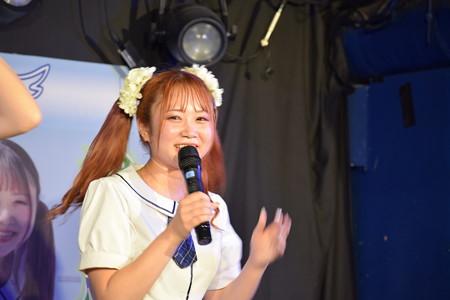 藤川日菜・高原ひとみ・堀川知華卒業公演0098