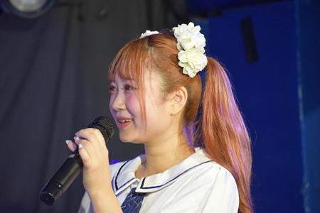 藤川日菜・高原ひとみ・堀川知華卒業公演0176