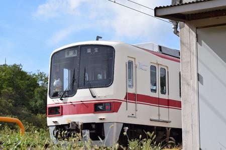 神鉄トレインフェスティバル(2019)0047