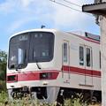 Photos: 神鉄トレインフェスティバル(2019)0047