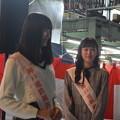 Photos: 神鉄トレインフェスティバル(2019)0142