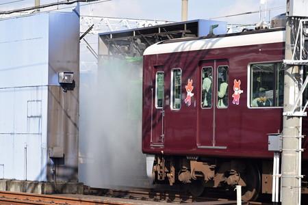 阪急秋のレールウェイフェスティバル(2019)0121