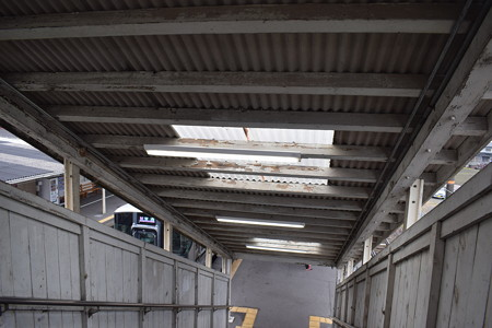 粉河駅の写真0010