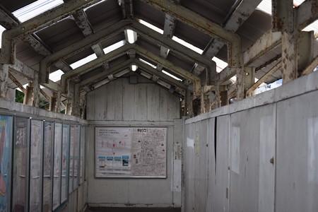 粉河駅の写真0013