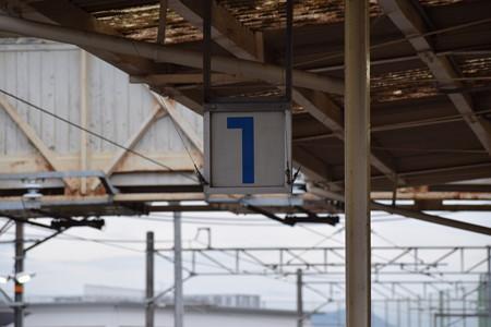 粉河駅の写真0030