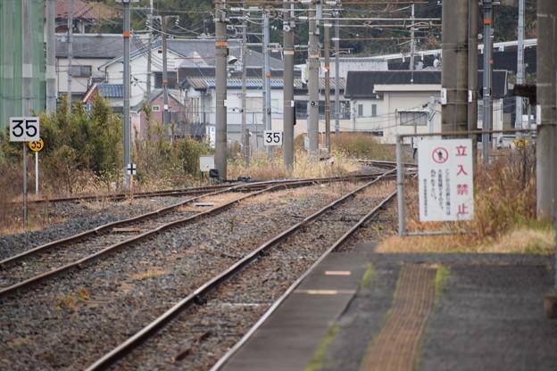 粉河駅の写真0032