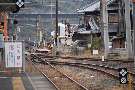 粉河駅の写真0033