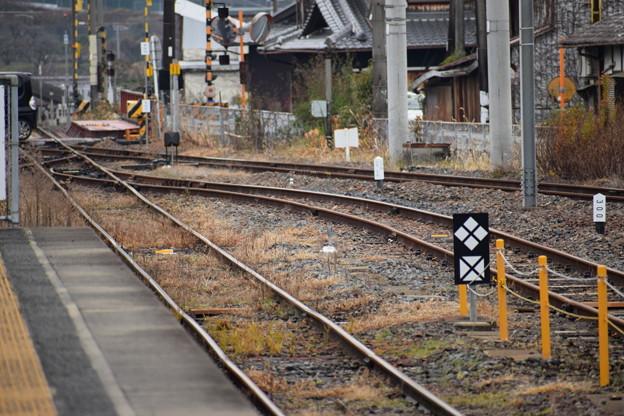 粉河駅の写真0034