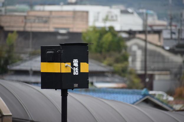 粉河駅の写真0035