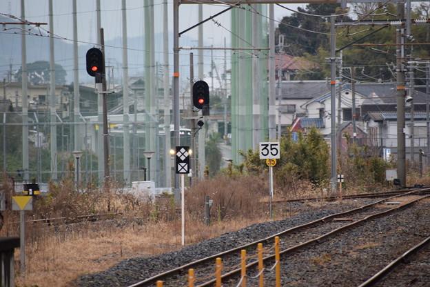 粉河駅の写真0039