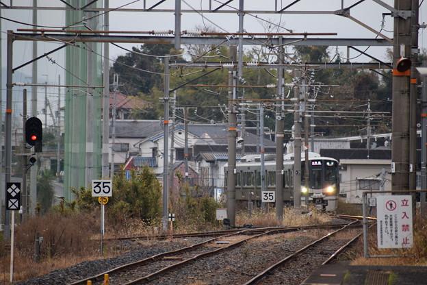 粉河駅の写真0040