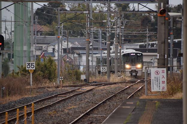 粉河駅の写真0041