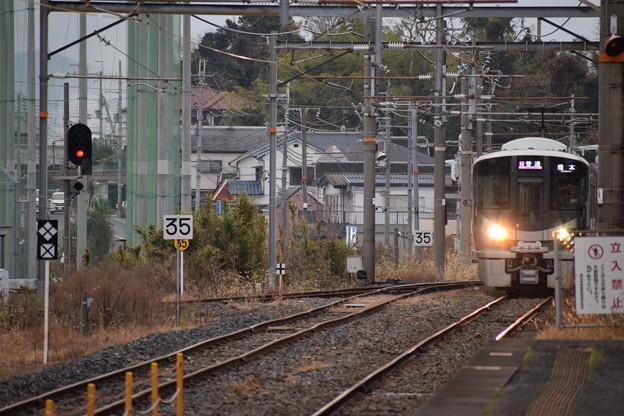 粉河駅の写真0042