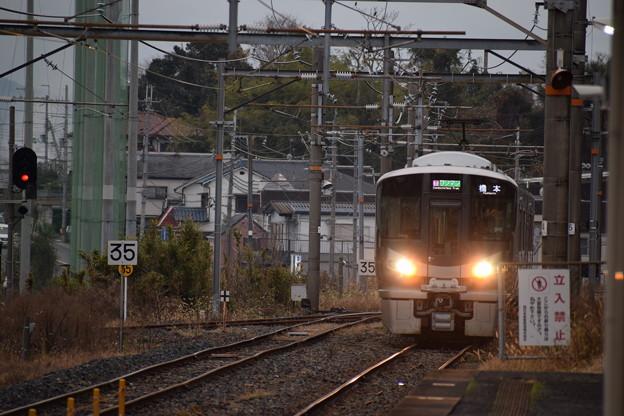 粉河駅の写真0043