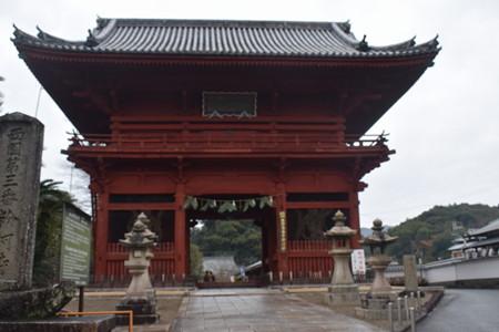 粉河寺の写真0003