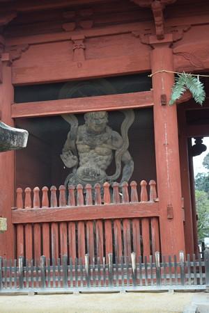 粉河寺の写真0010