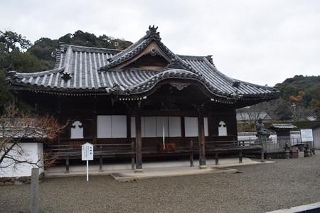 粉河寺の写真0021
