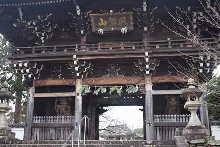 粉河寺の写真0038