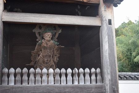 粉河寺の写真0039