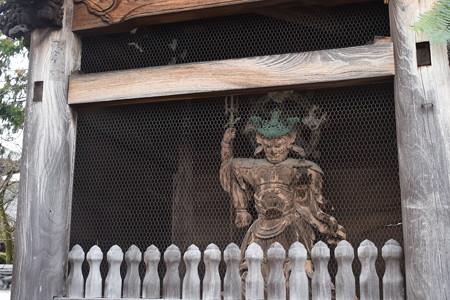 粉河寺の写真0040