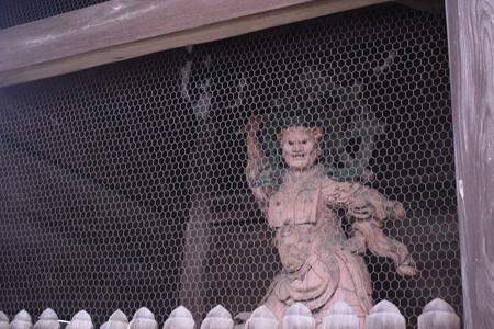 粉河寺の写真0043