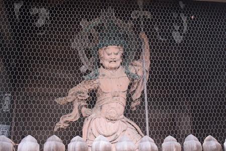 粉河寺の写真0044