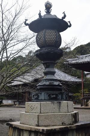 粉河寺の写真0051