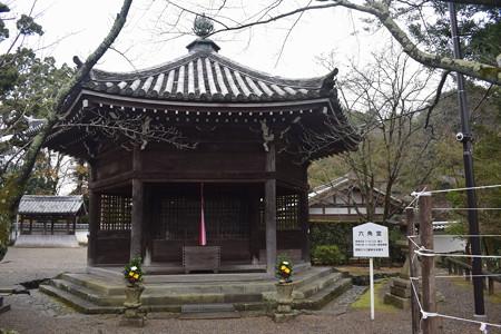 粉河寺の写真0054