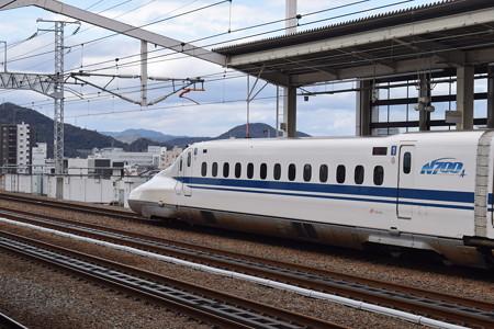 姫路駅の写真0099